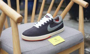 Giày Nike SB Erik Koston 1 (KG) 579778-003