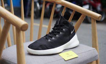 Giày Nike Hyperfresh Black (X) 759996-001